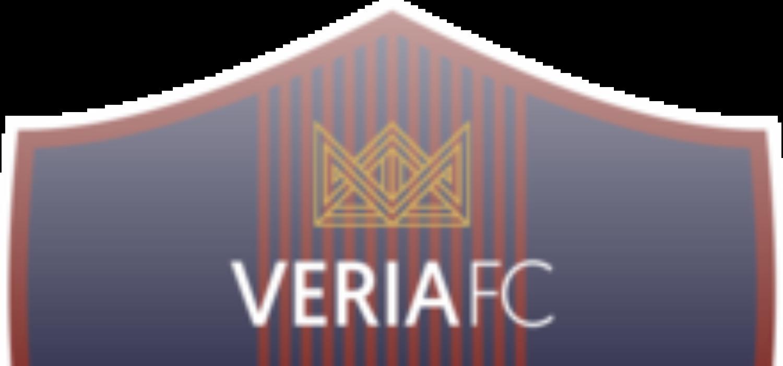 cropped-220px-VERIA_FC_emblem-1.png