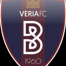 cropped-220px-VERIA_FC_emblem.png