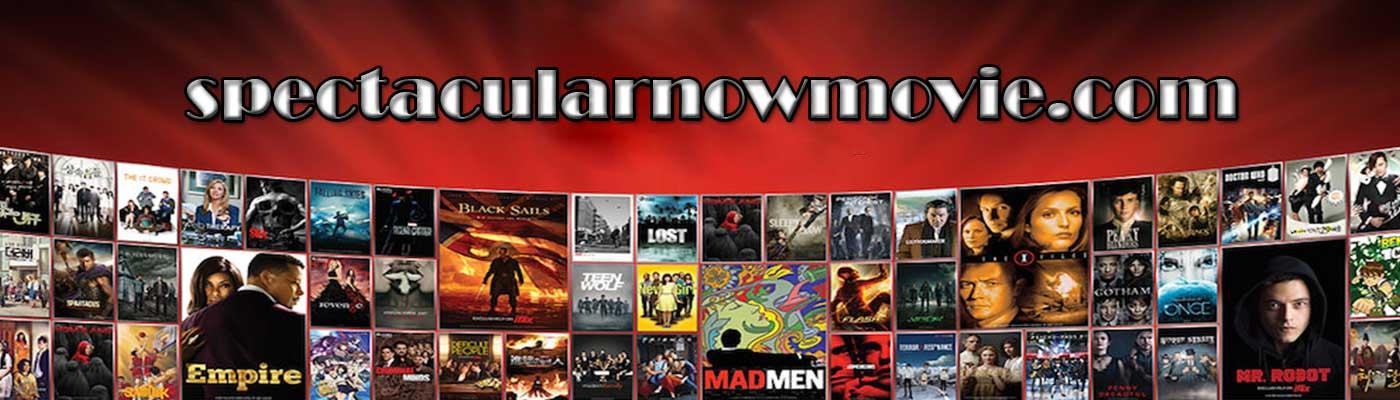 movies-web