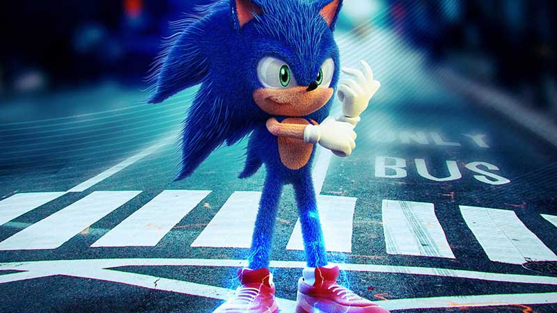 Sonic-Hedgehog-pic