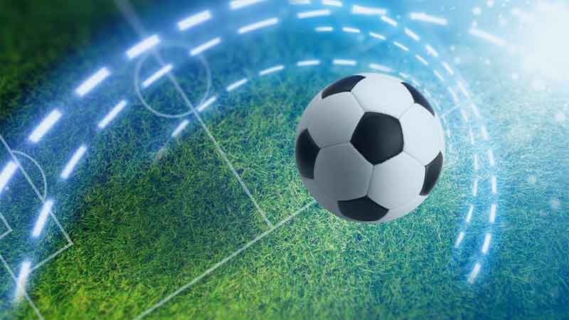 Reasons-to-open-online-football-24-hours-three-news-site