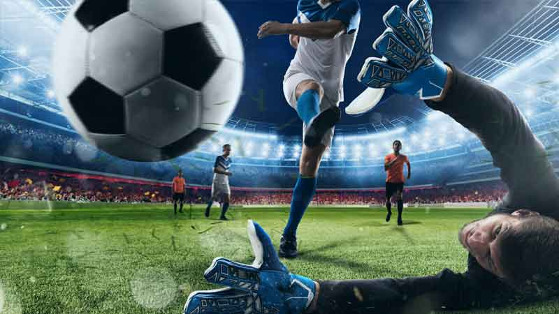 Reasons-to-open-online-football-24-hours-two-news-site